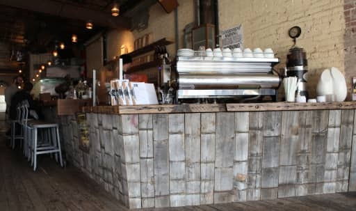 Astoria Craft Bar Kitchen Astoria Ny