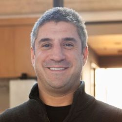 Billy-Fiduccia.min