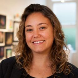 Profile-Photo3.min