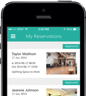 On The Go
