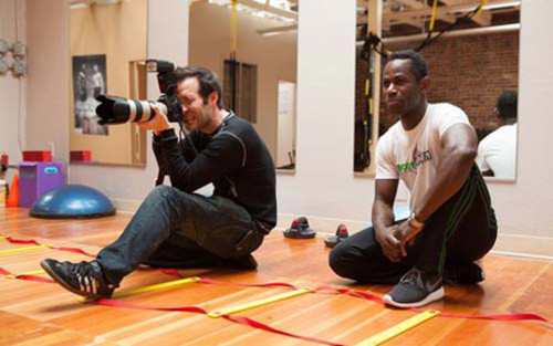 Collaborate11