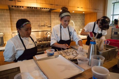 Get Your Business