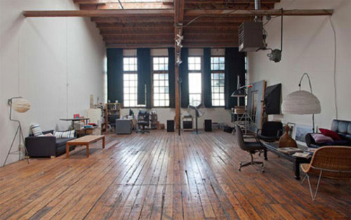 Hundreds-of-Unique12